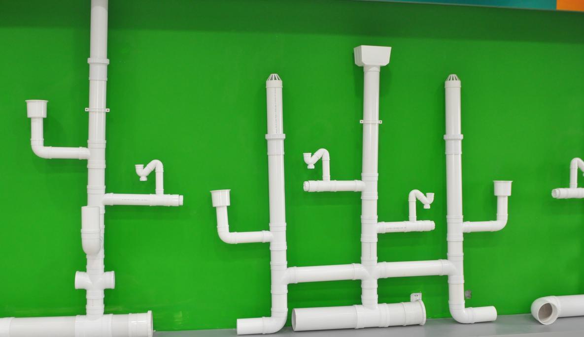 市政用排水管材价格