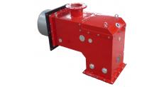 煤气燃烧器|燃烧器生产销售