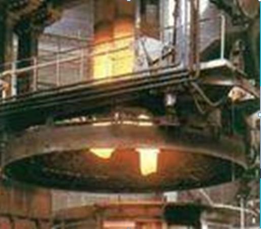 辽宁工业炉制造商