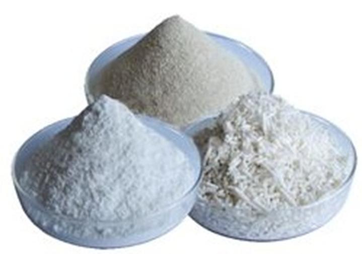 食品级海藻酸钠供应