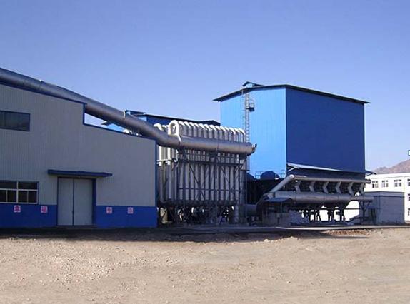 专业生产工业硅电炉