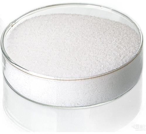 医药级褐藻酸钠供应商