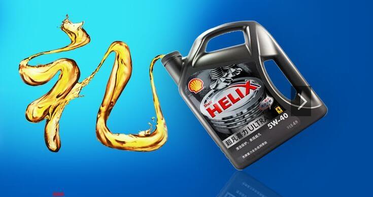 薄膜型中长期防锈油供应