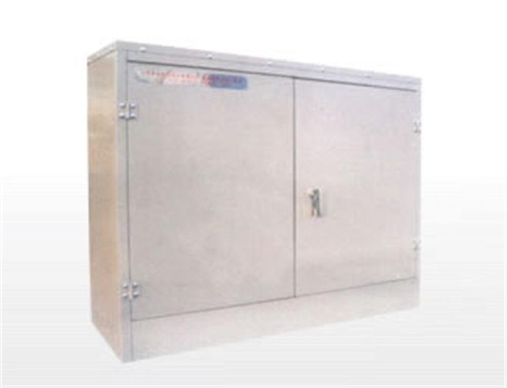 ZGS系列节能型组合式变压器