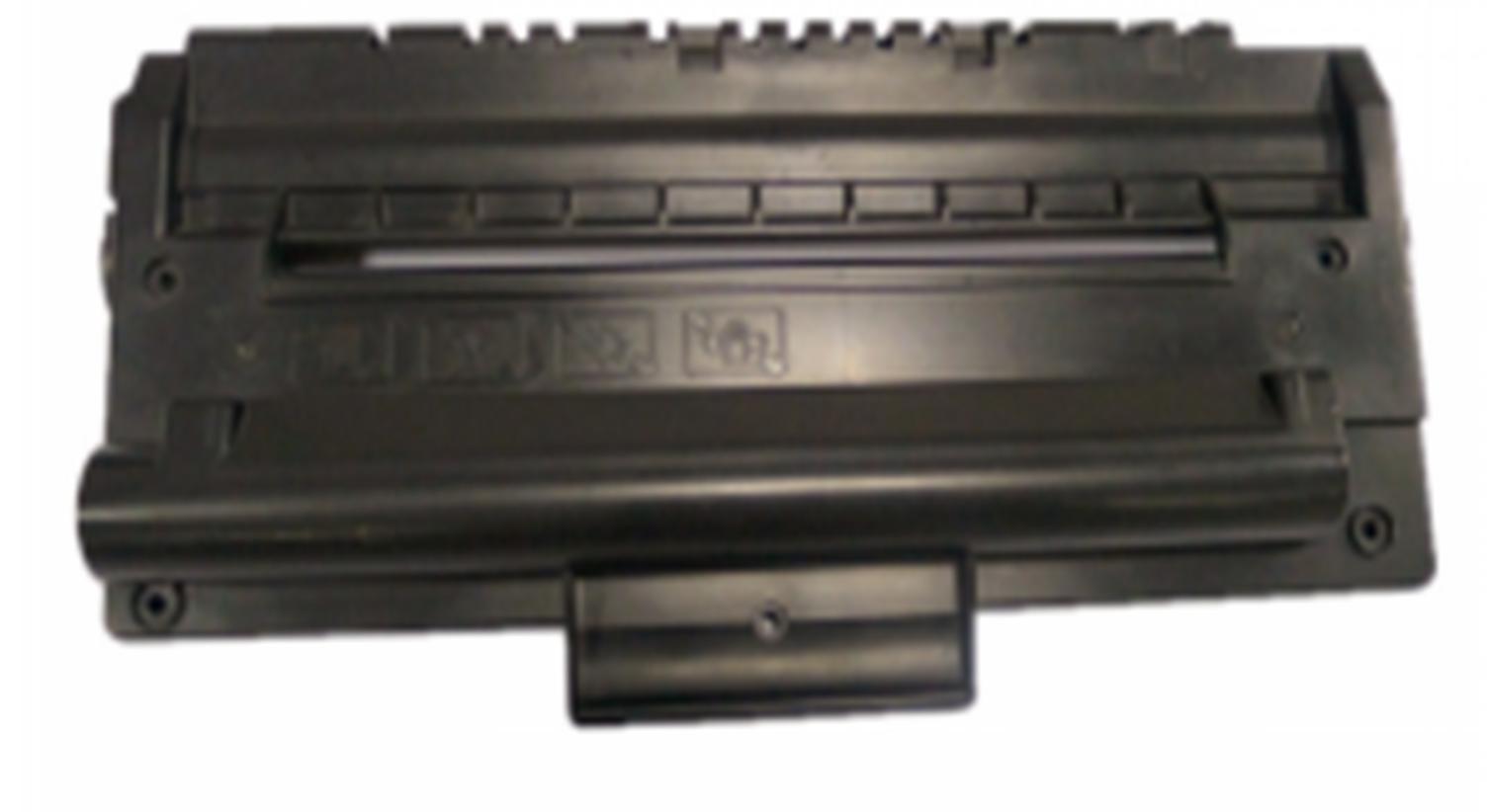打印机配件加工生产厂家