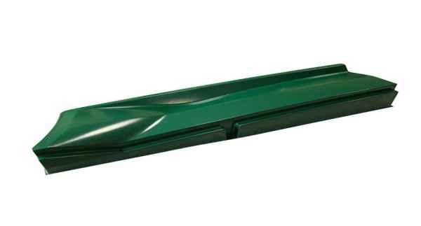 特种车ABS材质吸塑外壳价格