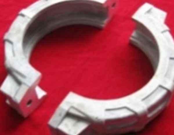 铝合金型材|铝合金型材厂家直销