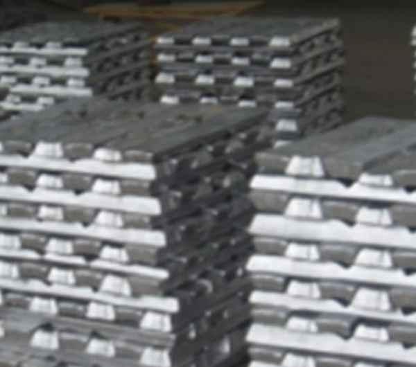 高强铝合金|高强铝合金供应厂家