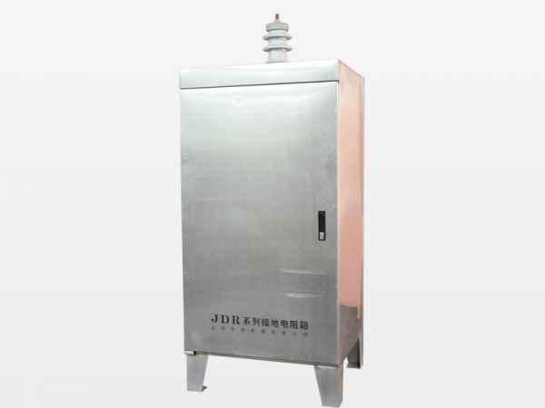 上海电阻箱|电阻箱销售厂家