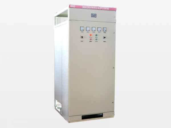 上海自动调压器生产商