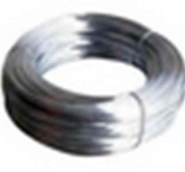 河南镁合金焊丝|镁合金焊丝生产厂