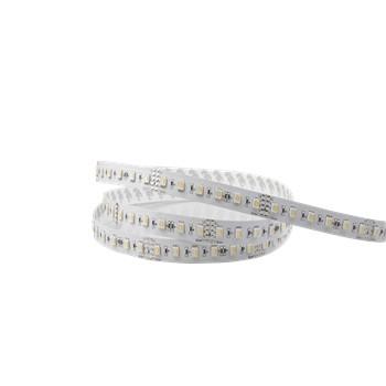 防水LED灯带销售