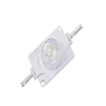 LED灯广告供应