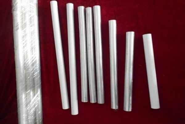 耐热镁稀土合金|耐热镁稀土合金生产厂