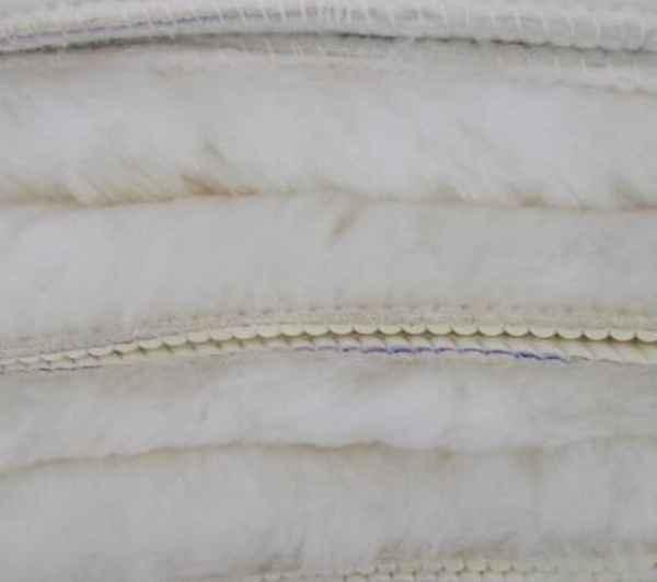 舒适羊毛床垫价格