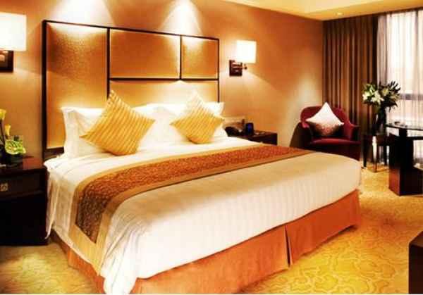 酒店床上用品/酒店床上用品生产厂家