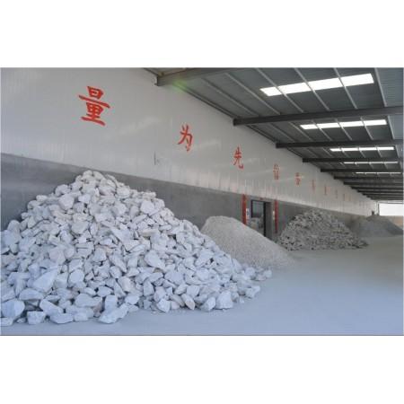 方解石粉生产加工厂