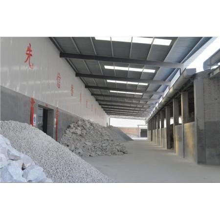 密封胶用微细碳酸钙生产厂家