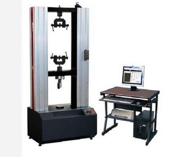 人造板试验机生产商