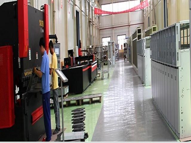 节能电机生产商 节能电机