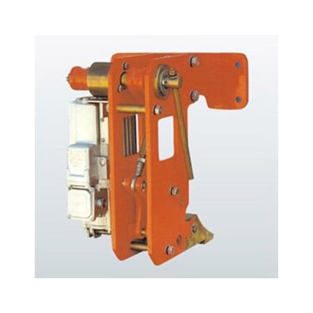 YFX电力液压防风制动器