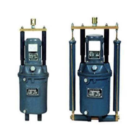 MYT1电力液压推动器