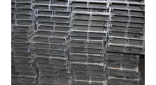 铝扣板供应商|铝扣板供应商