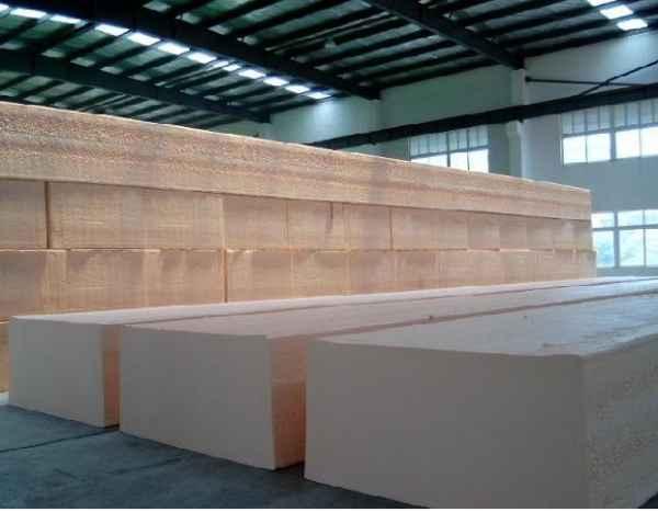 墙体印章海绵 墙体印章海绵厂家供应