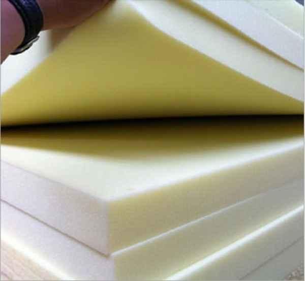 墙体印章材料 墙体印章材料生产厂