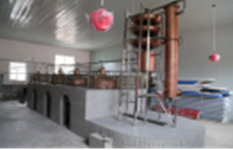 浙江果汁蒸馏器销售
