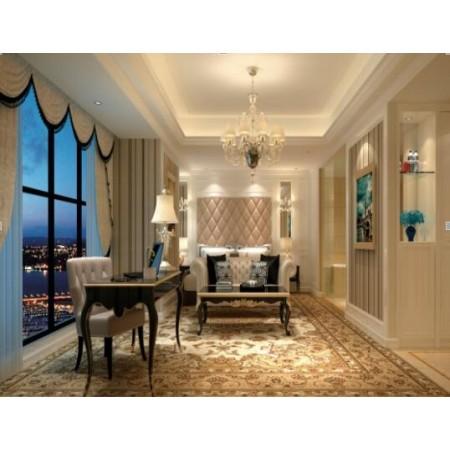 四川酒店家具,西南别墅发霉家具,全屋定制家具木家具怎么办定制图片