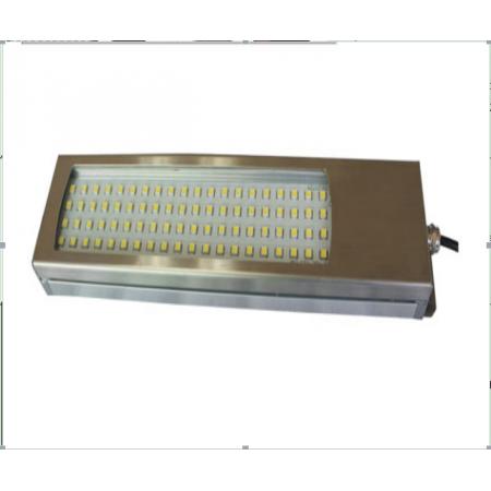 kdark科达工业照明灯