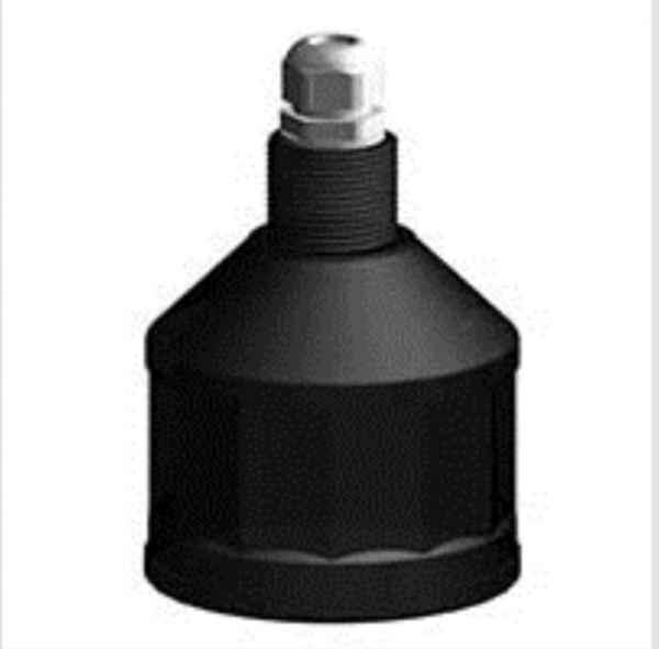 物位传感器|超声波物位传感器|超声波物位传感器供应