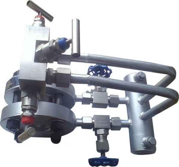 供应涡轮流量计|涡轮流量计|涡轮流量计供应厂家