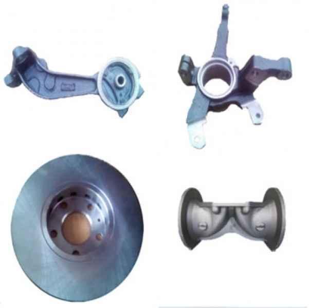铸件|铸件生产厂家