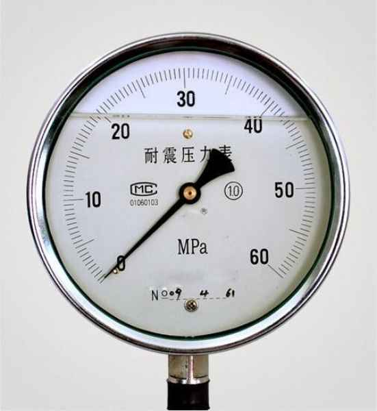 不锈钢压力表|不锈钢压力表厂家直销