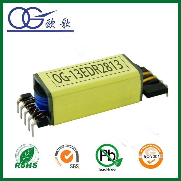 四川电子变压器