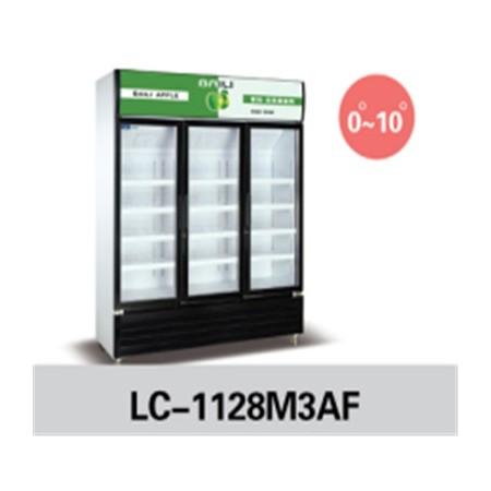 商用冷柜哪个牌子好
