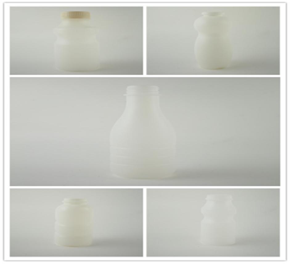 陕西塑料瓶生产商