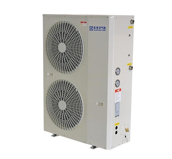 空气能采暖价格