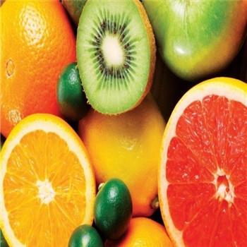 进口生鲜水果价格