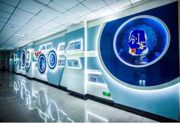 黑龙江智慧照明系统工程
