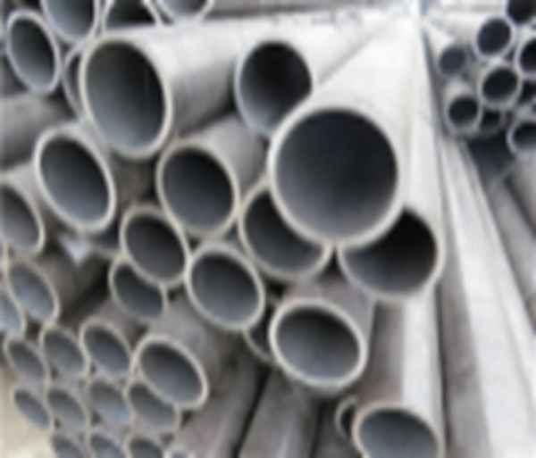 山东厚壁无缝钢管 厚壁无缝钢管供应商