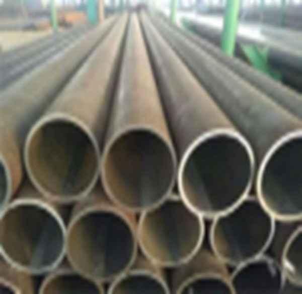山东非标无缝钢管 非标无缝钢管供应商