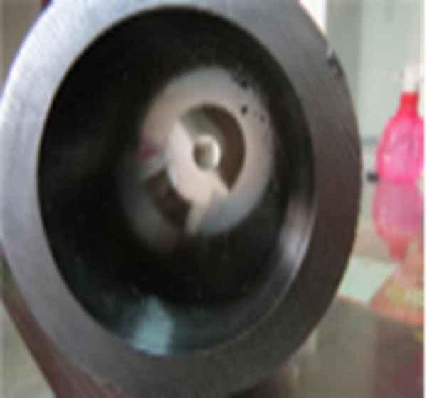 广东绗磨油缸管 绗磨油缸管供应商