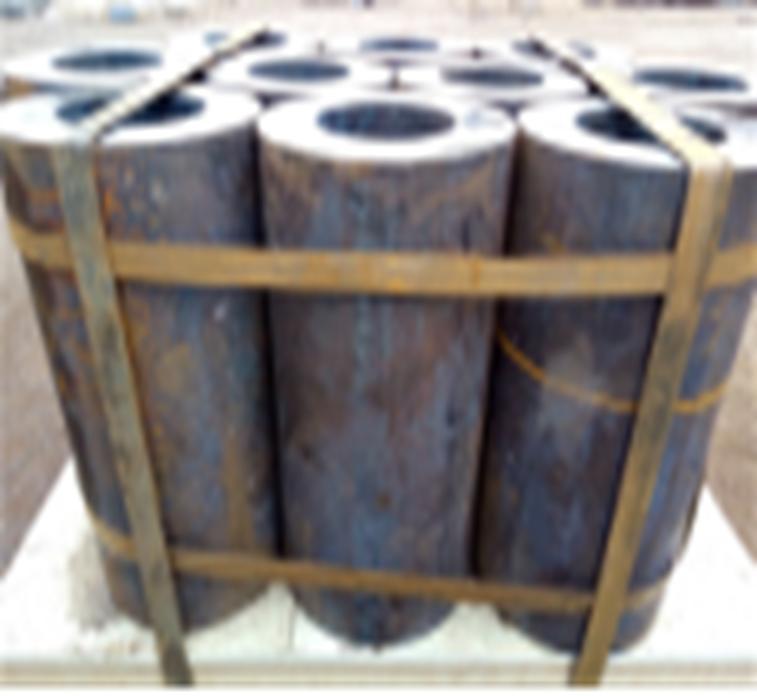 碳钢流体管公司