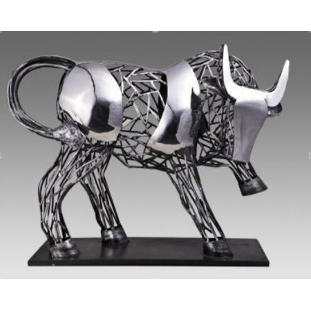 金属雕塑厂家
