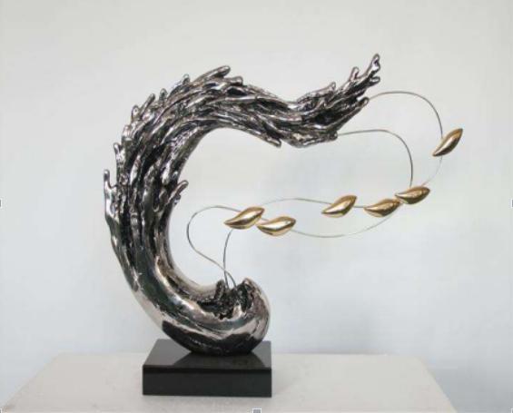 雕塑工艺品价格