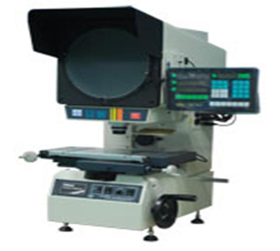 光学投影仪使用方法