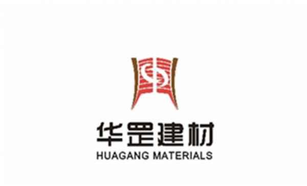 专业商标设计公司